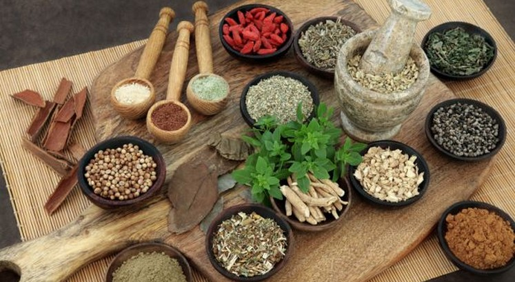 Ayurvedic Tips To Get Rid Of Sexual Thoughts