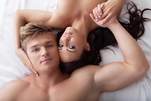 Six Ayurvedic Practices for a Better Sex Life